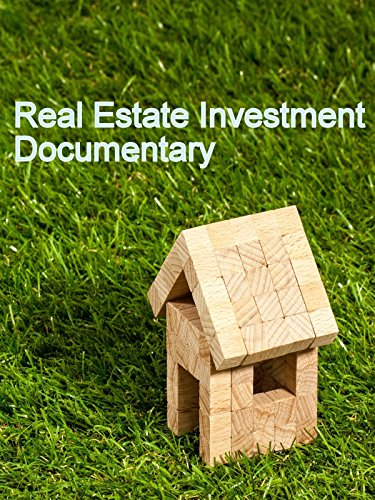 Real Estate Investment Documentary [OV]